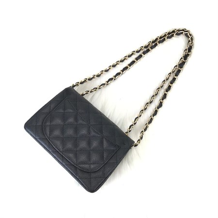 Chanel Mini Flap bag 2